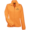 Buy Harriton Fleece Jackets for Women