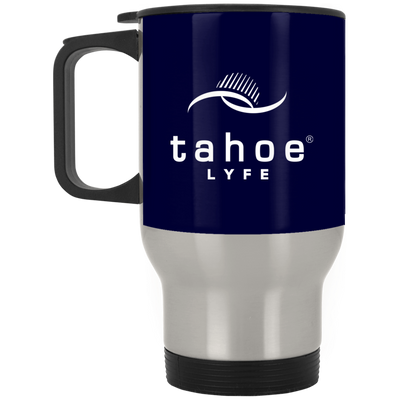 Buy Stainless Travel Mug Online