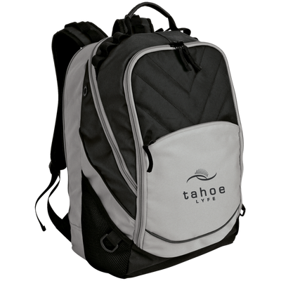 Buy Port Authority Laptop Computer Backpack