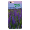 Buy designer Iphone 6s Cases