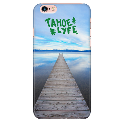 Buy Custom Phone Cases Online