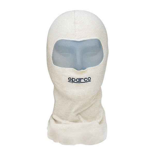 Sparco Balaclava - Single Eye Opening
