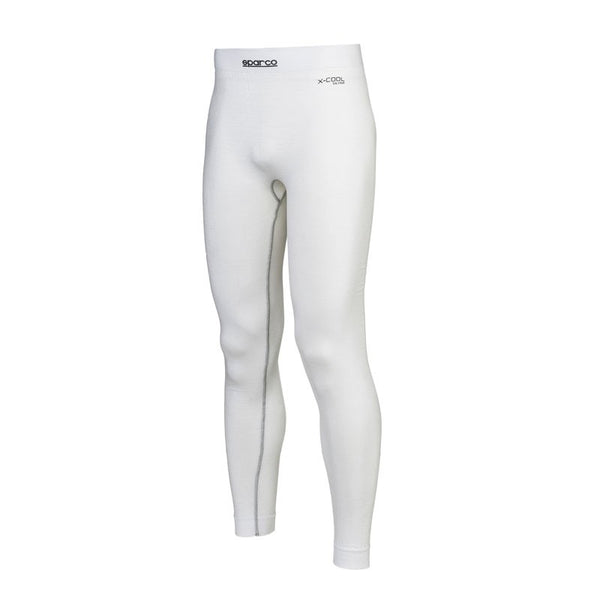 Sparco Shield RW-9 Nomex Underpants
