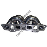 T3/T4 Top Mount Turbo Manifold (SR20DET)