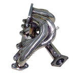 T4 Turbo Exhaust Manifold  (1JZ-GTE)