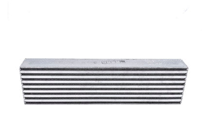 Air Intercooler CAC (24.00in x 6.40in x 3.00in) - 475 HP