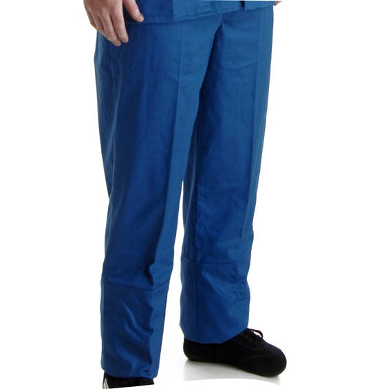 Ultrashielf Youth 1-Layer Pants (SFI 3.2A/1)