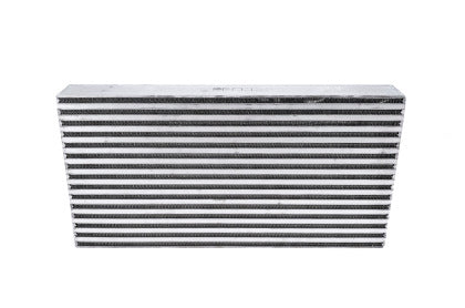 Air Intercooler CAC (24.00in x 12.10in x 3.50in) - 925 HP
