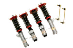 Street Series Coilover System (Toyota MR2 (W10) 86-89)