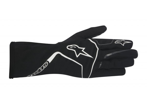 Alpinestars Youth Tech 1-K Race S Gloves