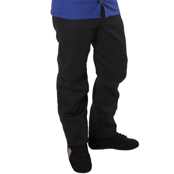 G-Force GF125 Racing Pants