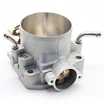 66MM Cast Aluminium Throttle Body (Honda B/D/H/F Series)
