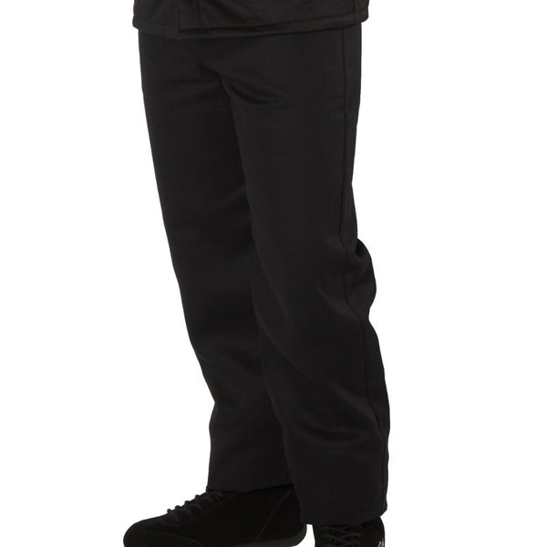 G-Force GF505 Racing Pants