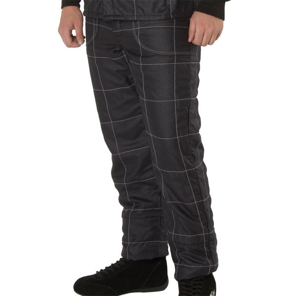 G-Force GF545 Racing Pants
