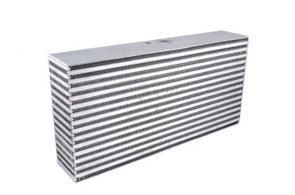 Air Intercooler CAC (24.00in x 12.11in x 4.50in) - 950 HP
