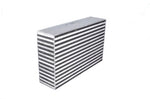 Air Intercooler CAC (18.00in x 11.16in x 4.50in) - 750 HP