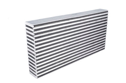 Air Intercooler CAC (24.00in x 12.10in x 3.00in) - 900 HP