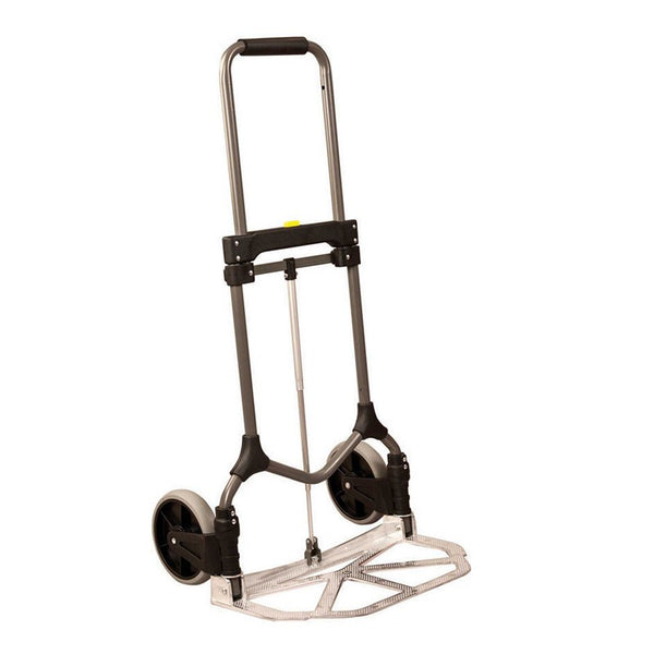 Flo-Fast Folding Utility Jug Cart