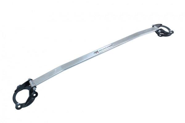 Race-Spec Strut Tower Bar (Acura RSX 02-06 Front)