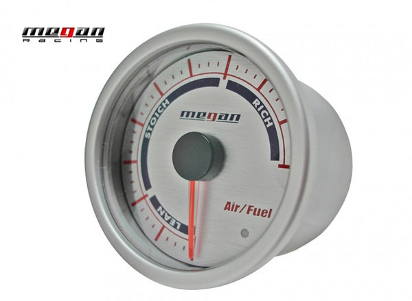 Meter Gauges Ver.2 Narrow Band (Air/Fuel Ratio)