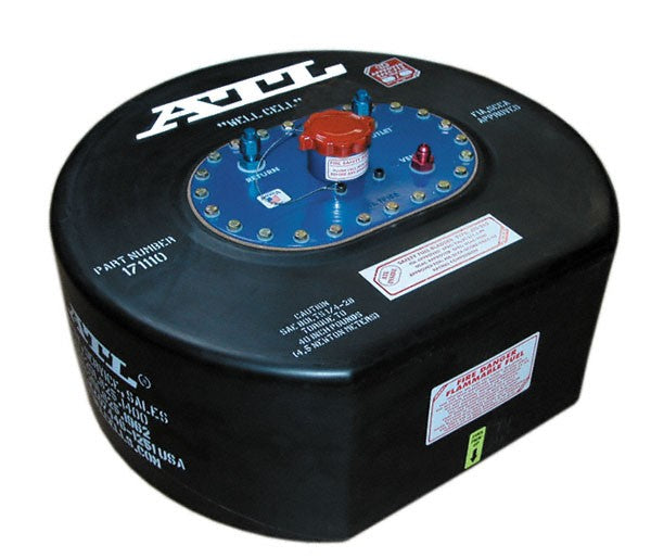 ATL Well-Cell Fuel Cell (8-12 Gallon)