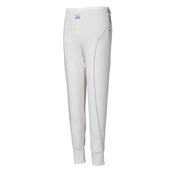 Sparco Ice Nomex Pants - Slim Fit