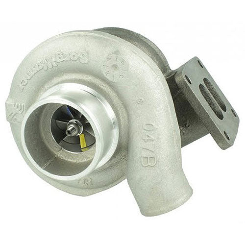 BorgWarner Turbocharger SX S200 T4 A/R .83 51mm Inducer