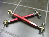 '00-'07 Toyota MR-S Rear Toe Links