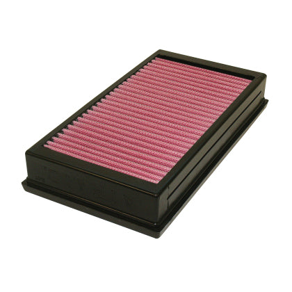 98-01 Chevy Camaro / 97-01 Firebird (Direct Replacement Filter - Dry)