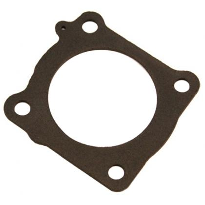 BLOX Racing 70mm Billet Throttle Body Gasket (for K-series)