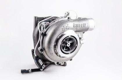 2004.5-2009 Chevy/GM Duramax Stage 1 GT3794VA Turbocharger