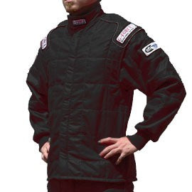 G-Force GF545 Racing Jacket