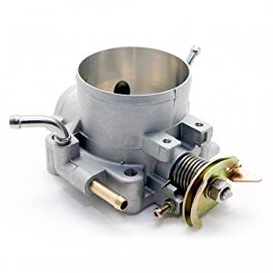 70MM Cast Aluminium Throttle Body (Honda B/D/H/F Series)