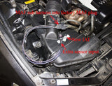 '02-'05 IS300 ECU Kit - Manual Chassis