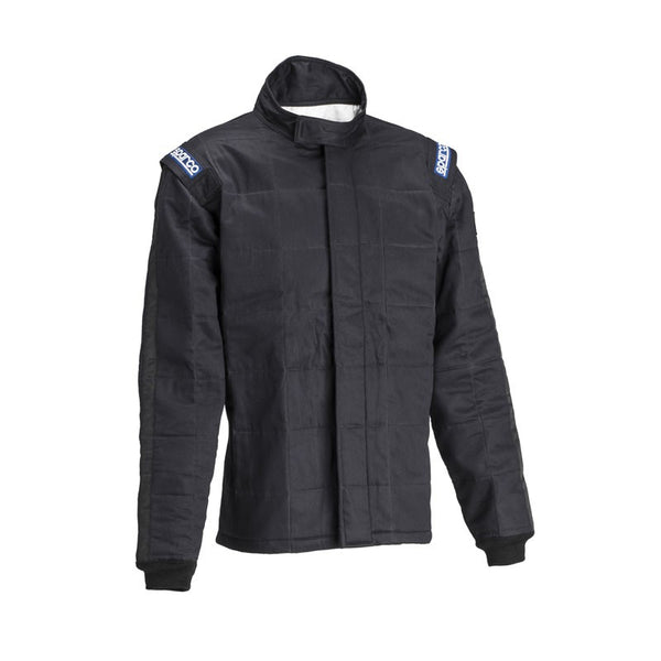 Sparco Jade 2 Racing Jacket (SFI 3.2A/5)