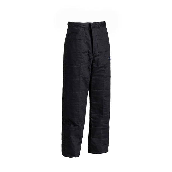 Sparco Jade 2 Racing Pants (SFI 3.2A/5)