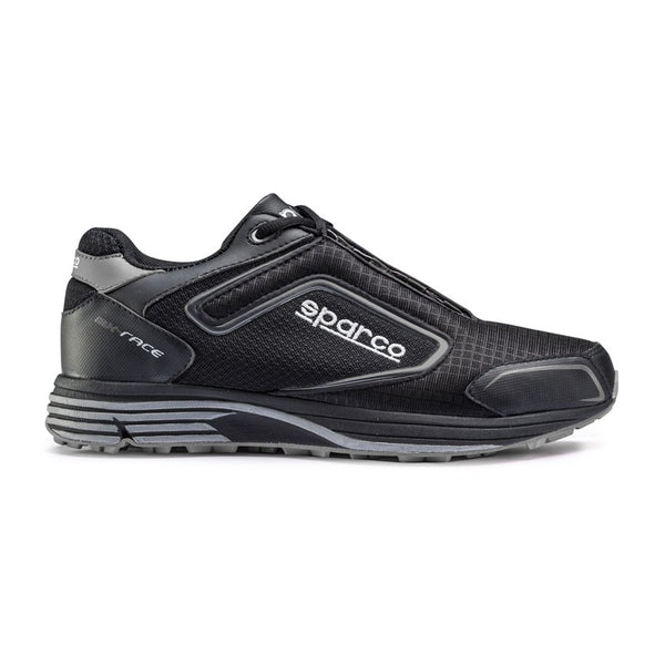 Sparco MX