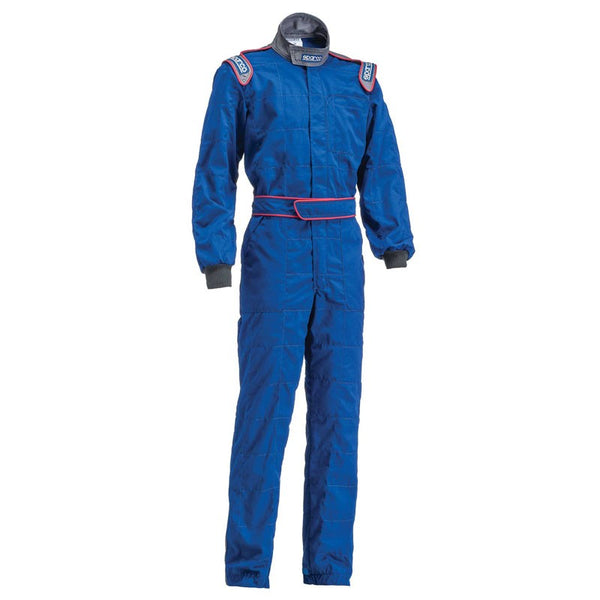 Sparco MX5 Mechanics Coveralls