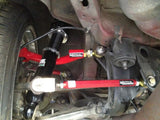 '89-'94 Nissan S13 Rear Traction Rods