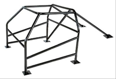 '95-'98 NISSAN 240SX Roll Cage