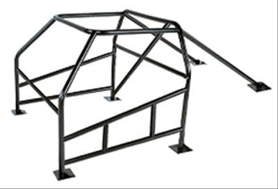 '79-'93 FORD MUSTANG  Roll Cage