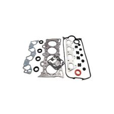 Street Pro (1984-1992 Toyota 4A-GE 1.6L) 83mm - Top End Kit