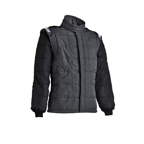 Sparco Sport Light Pro Jacket (SFI 3.2A/5)