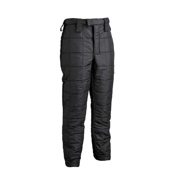 Sparco Sport Light Pro Pants (SFI 3.2A/5)