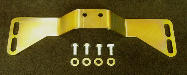 MX73/83 Chassis to T56 Transmission Cross Member