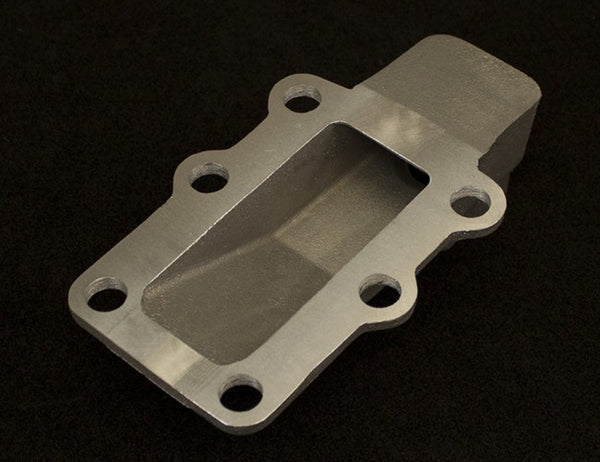 Toyota R154 Shifter Housing - Series 2