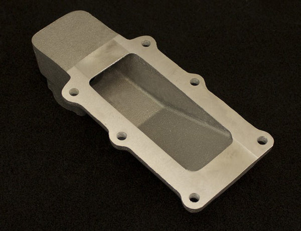 Toyota W58 Shifter Housing - Series 1