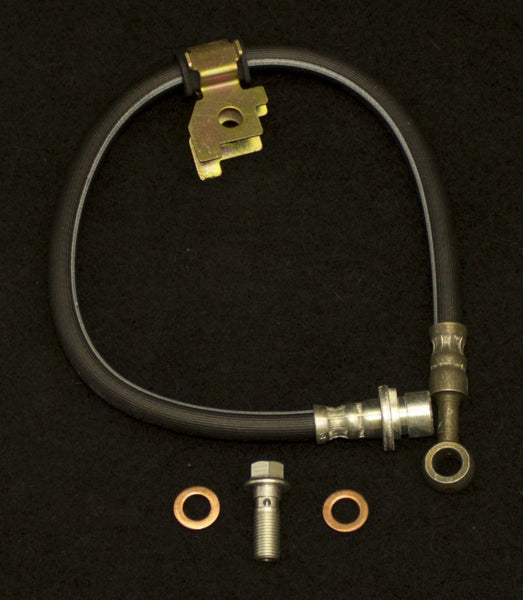 Drift Brake Line Kit - Series 1