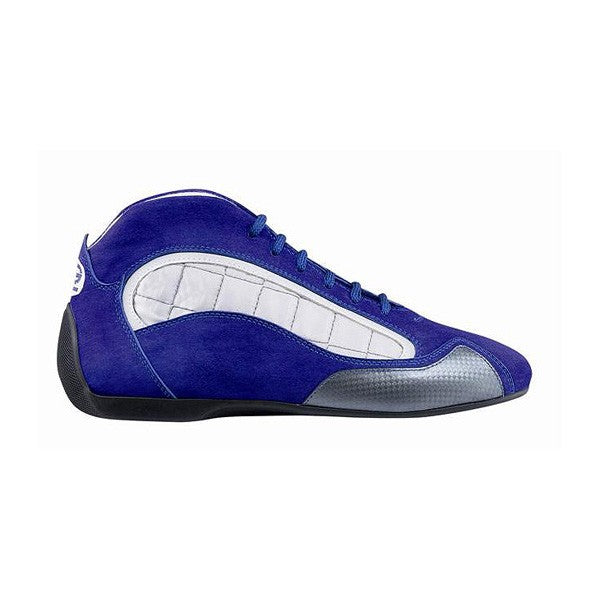 Sparco X-Light Mid-Top