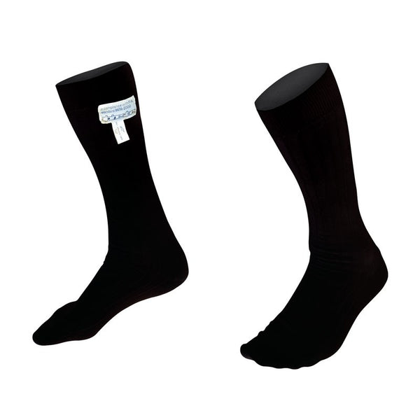 Alpinestars ZX-Series Socks